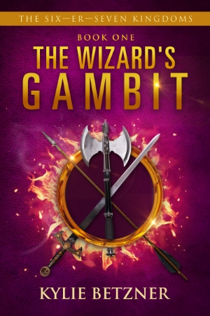 The Wizards Gambit ebook cover.jpg