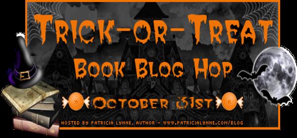 trick-or-treat-book-blog-hop-banner_orig.png