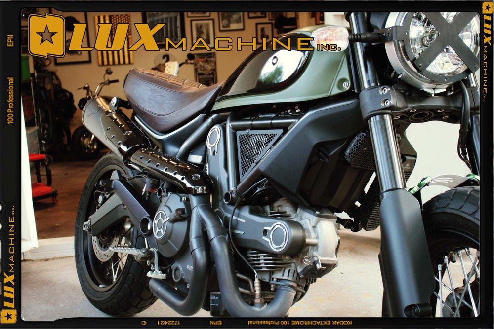 Hex-Side-CVR-5.jpg