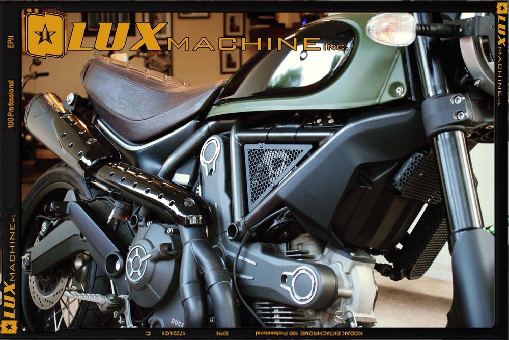 Hex-Side-CVR-6.jpg