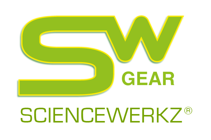 ScienceWerkz_R GEAR.jpeg
