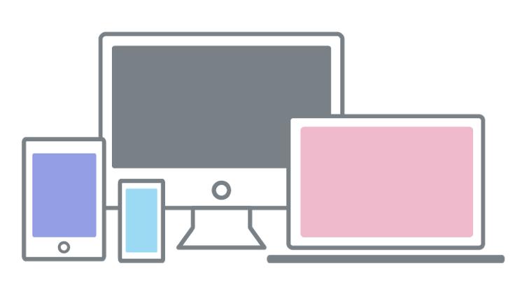MobileDesktop.png