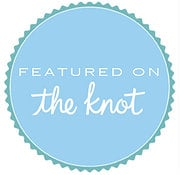 featured-on-the-knot.jpg