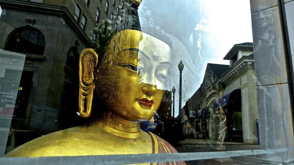 Buddha #1.jpg