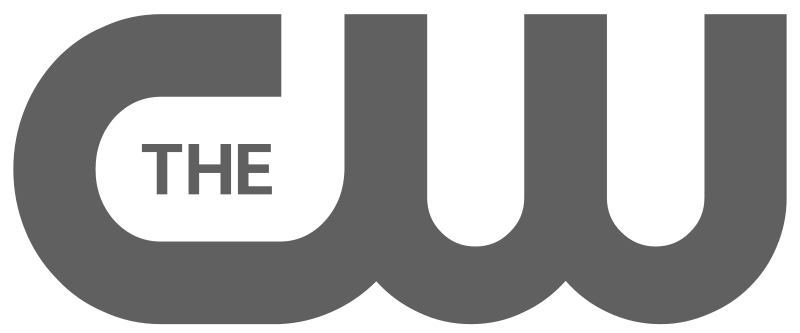 the-cw-logo__140313224549.png