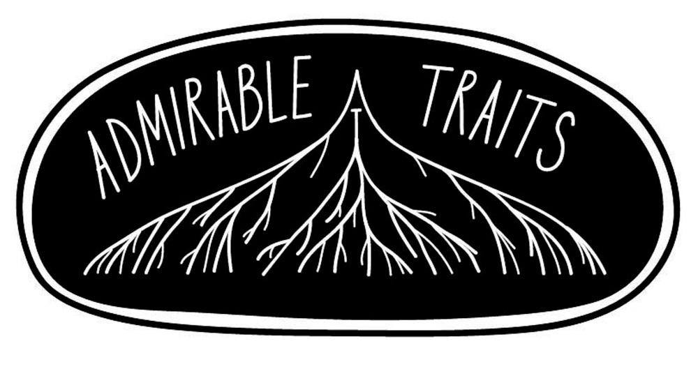 Admirable Traits Logo.jpeg