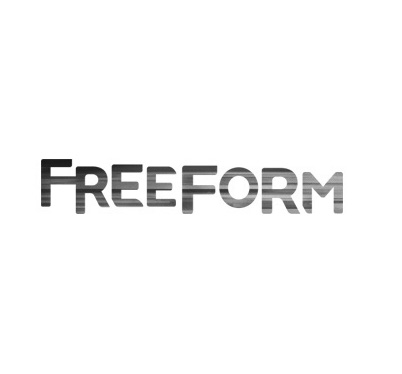 freeform_logo_before_after.jpg
