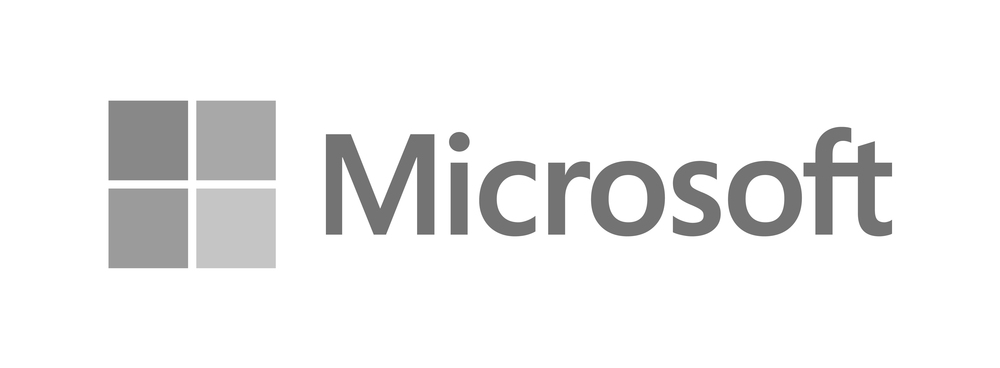 MicrosoftLogo.jpg