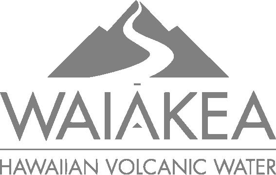 Waiakea_logo_vector.png