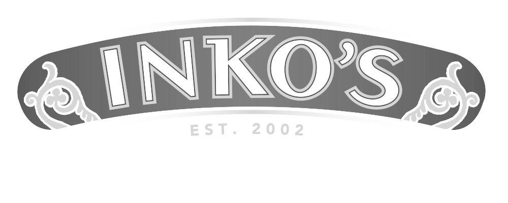 Inkos logo_gray copy.png