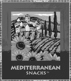 Mediterranean-Snacks_gray.png
