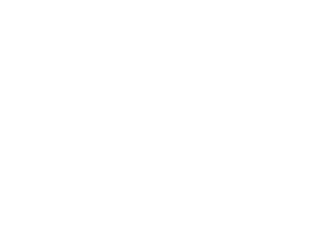 MJM Logo_lockup_v2.png