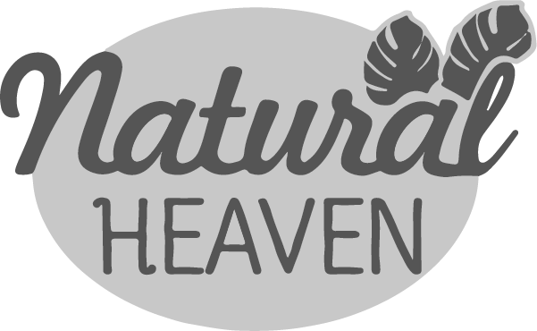 Natural heaven_logo_gray2.png