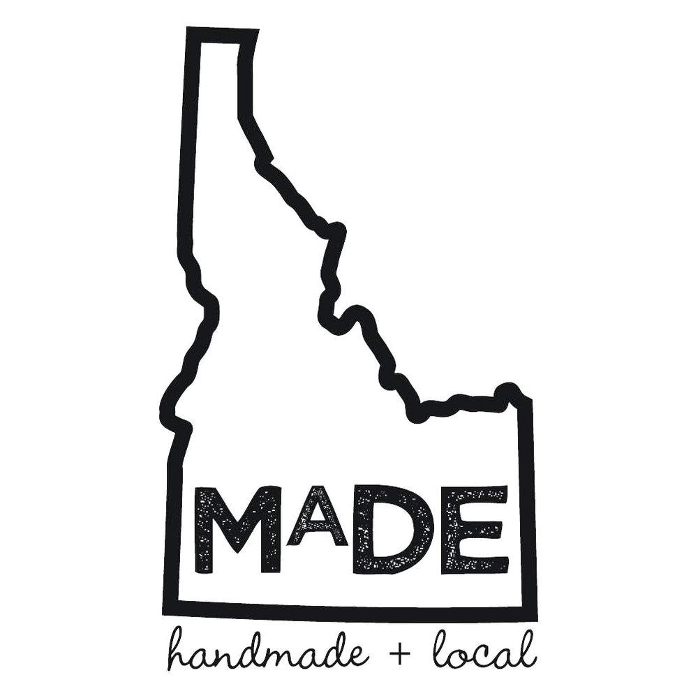 IdahoMade, Boise ID