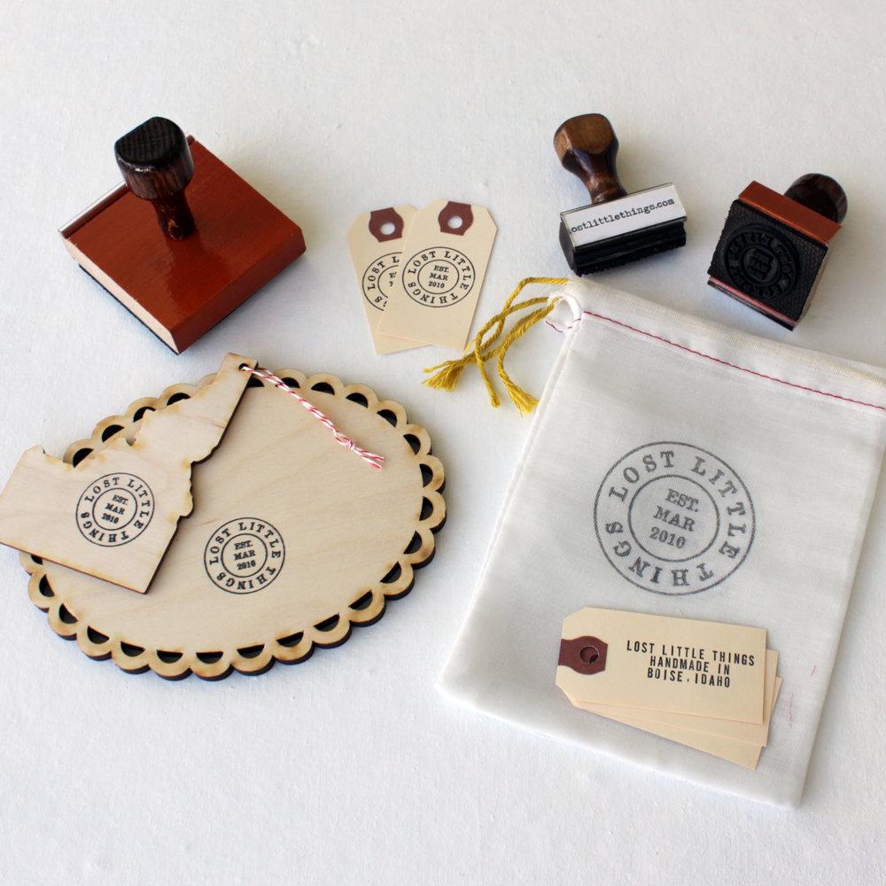 PackagingSQ.jpg