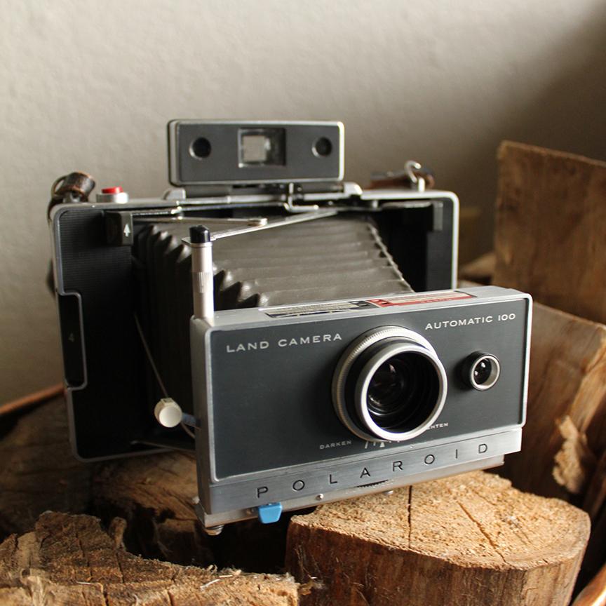 PolaroidLand.jpg