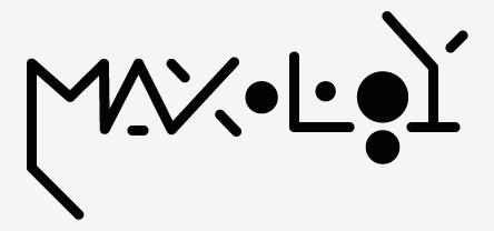 logo-tmp-noTrans.jpg