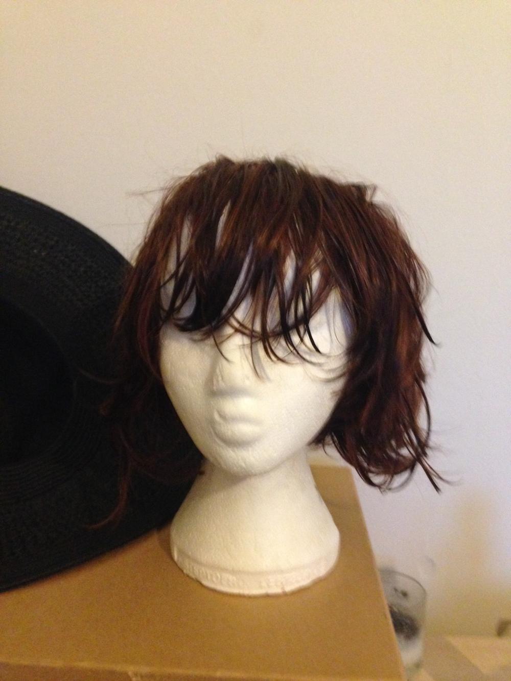 hairwash.JPG