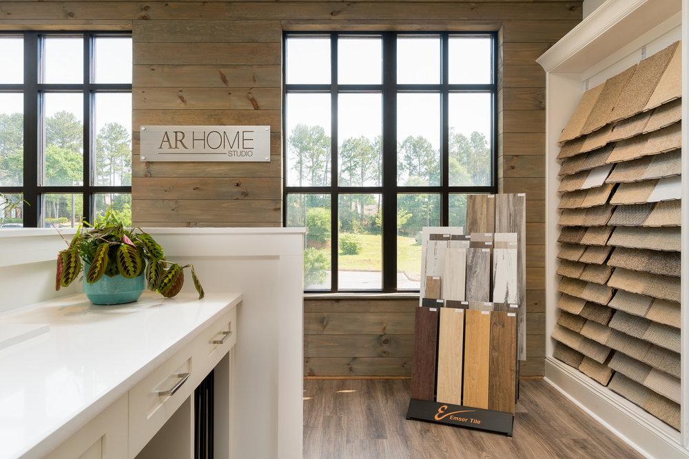 AR Homes-04.jpg
