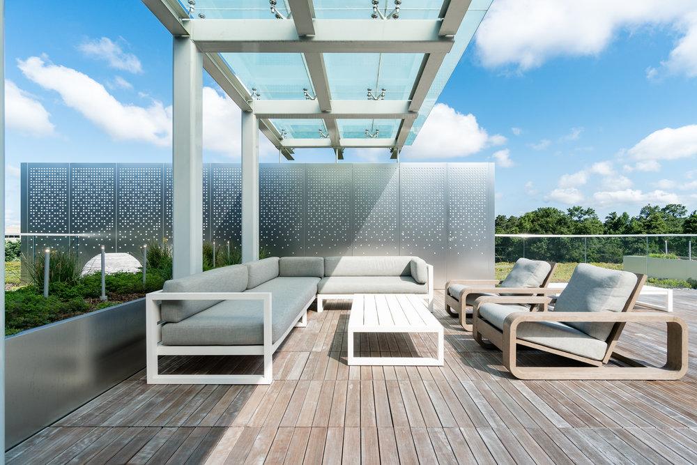 Newell Rooftop-01.jpg