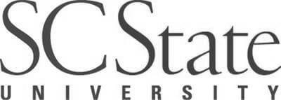 scstate_logo1-ConvertImage-ConvertImage.jpg