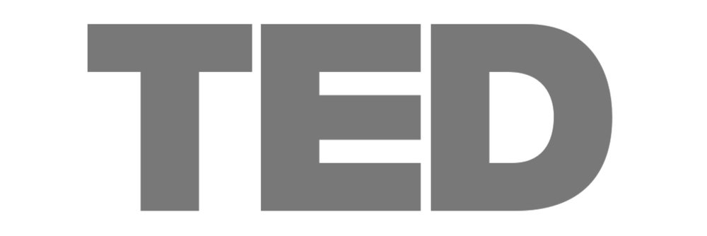 ted-logo-fb.jpg