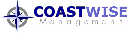 COASTWISE Management Inc.