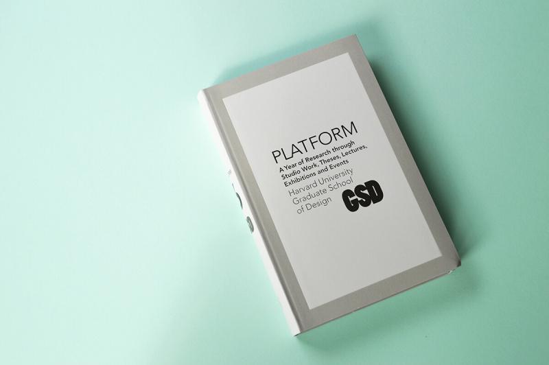 Platform-6-Publication-e1438142130169.jpg