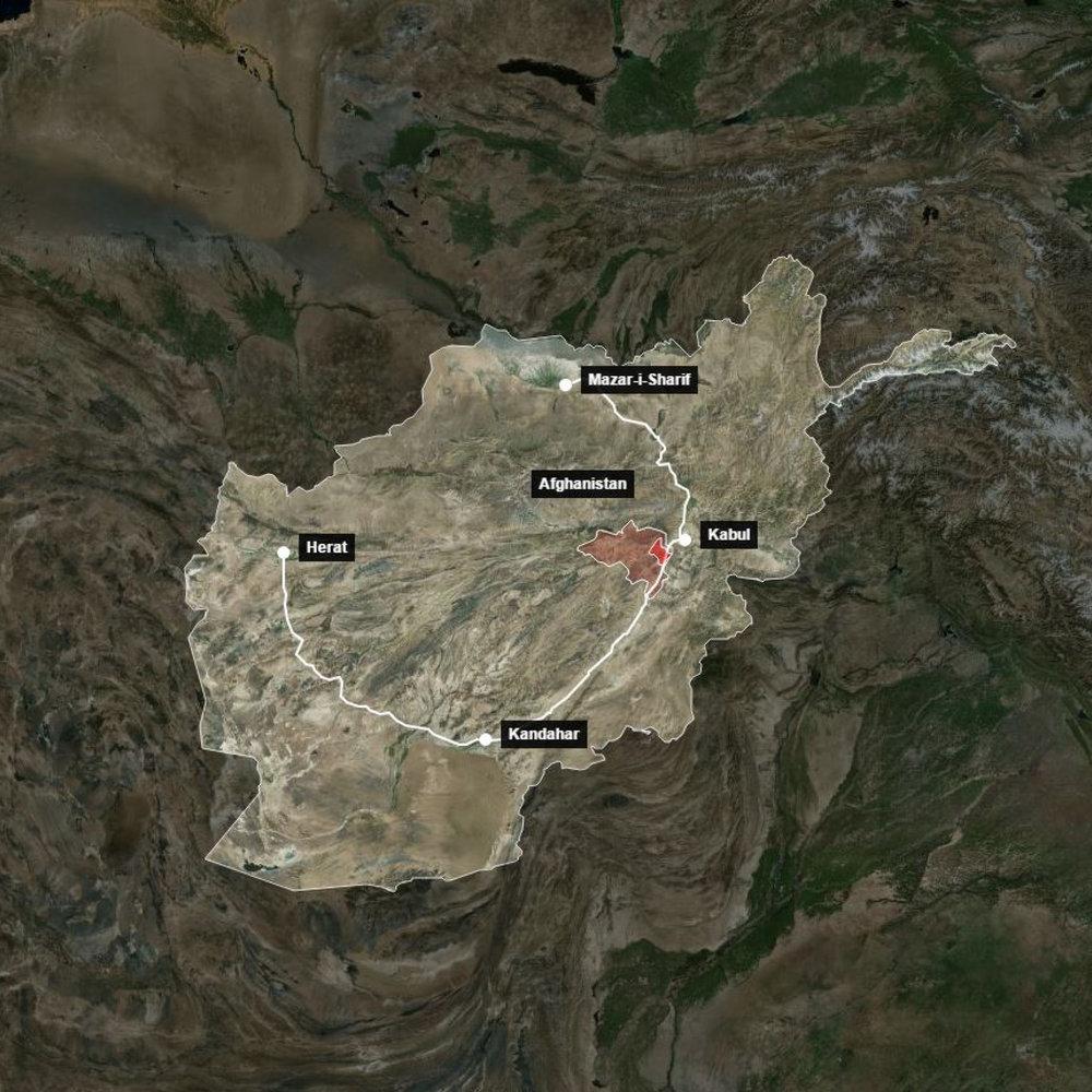 Wardak_01.jpg