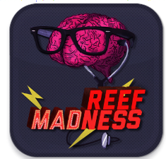 Check out the show Reef Madness