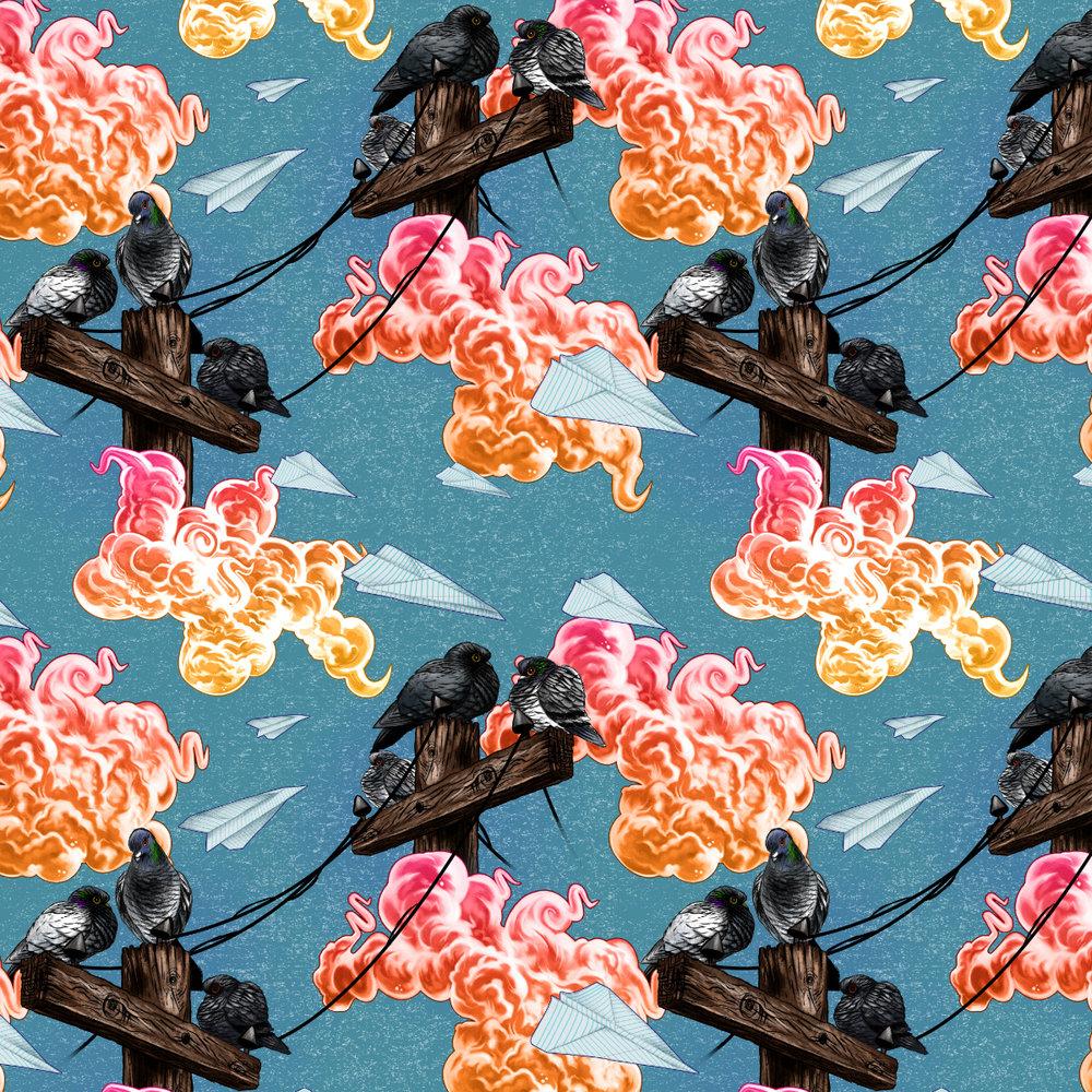 pigeon squad.jpg