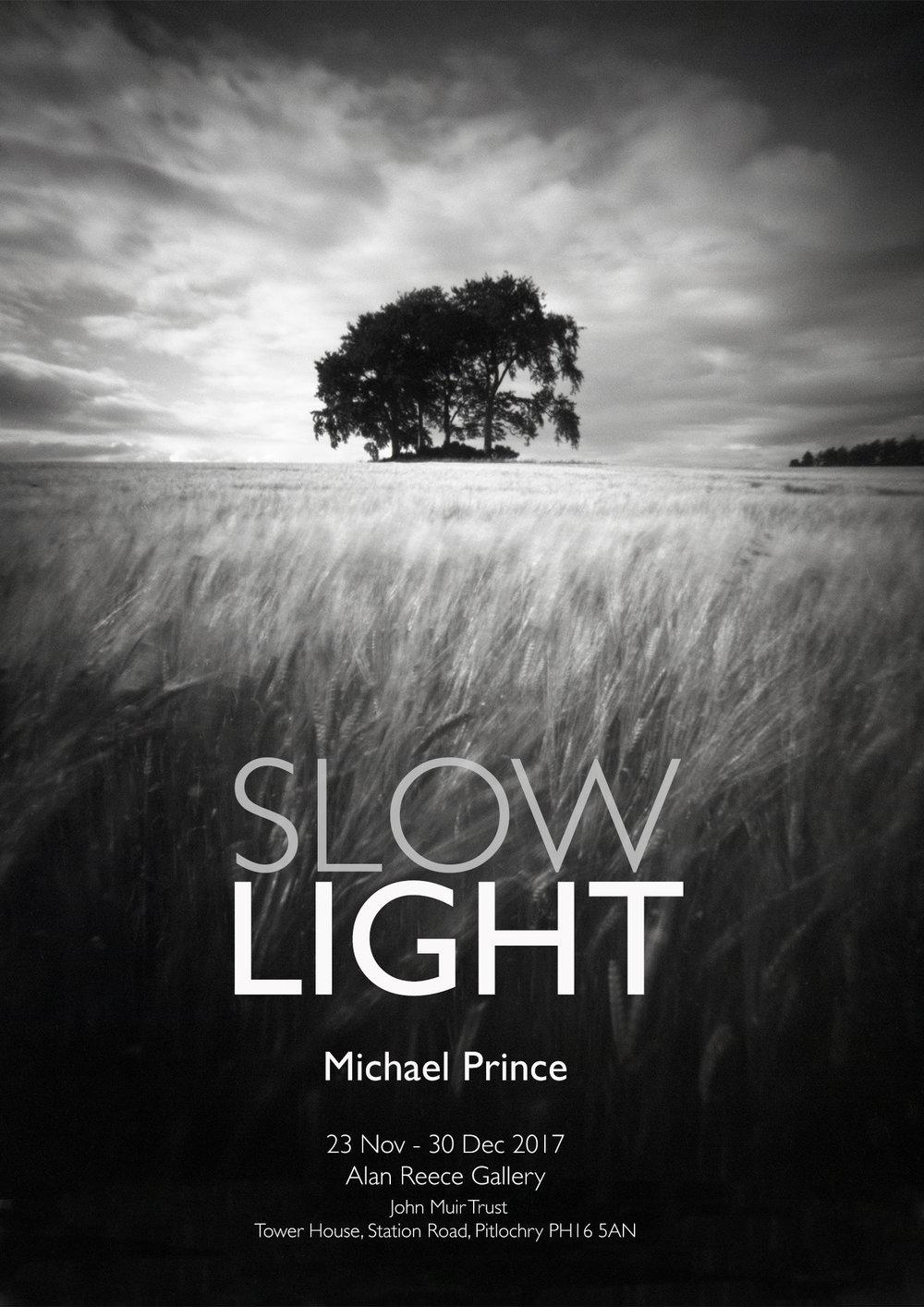 Slow Light.jpg