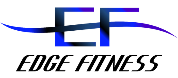 Edge Fitness Logo Vector.png
