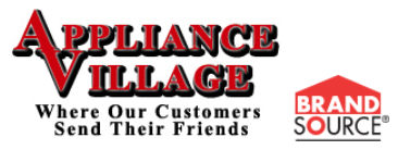 Appliance Village - 2227 18th Avenue NWRochester, MN 55901507-281-2078