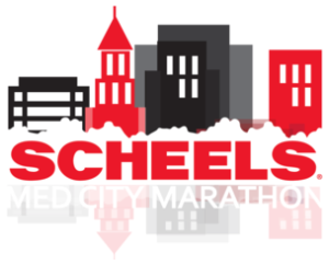 Scheels - 1220 12th Street SWRochester, MN 55902507-281-2444