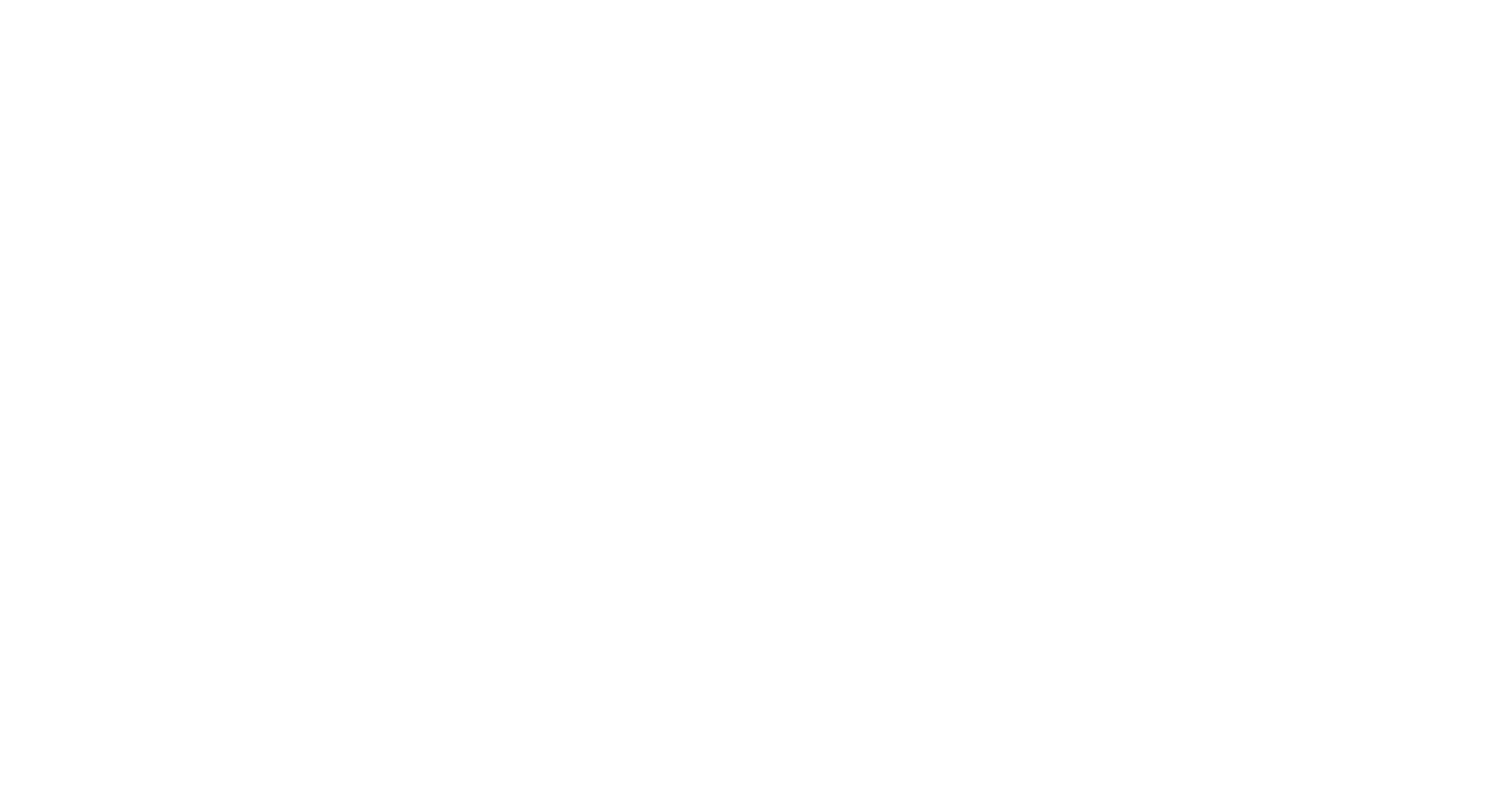 The Woodshaper Shop