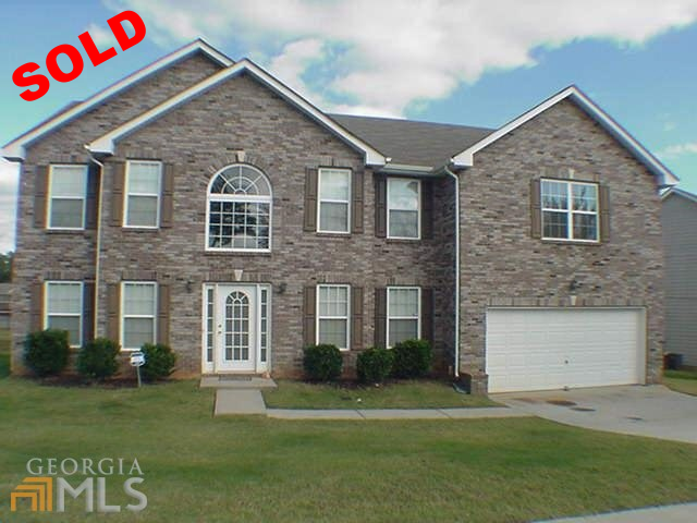 385 Buckingham Ln         Parks at Durham Lakes Short Sale - Buyer                                     $127,500