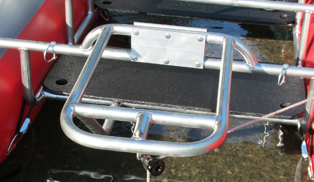 motormount_pontoon