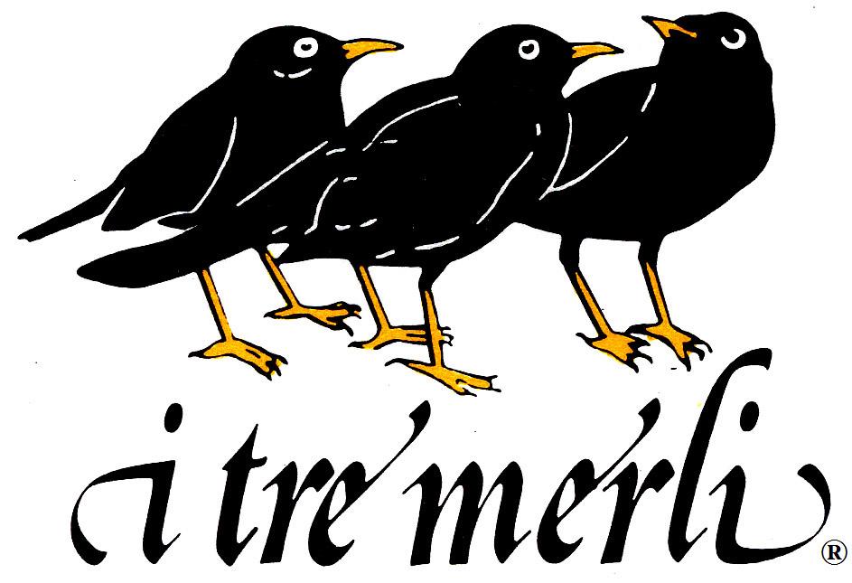 I-Tre-Merli.jpg