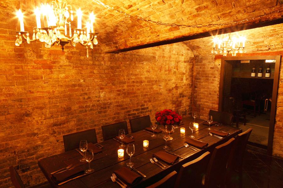 Cellar Dining2.jpg
