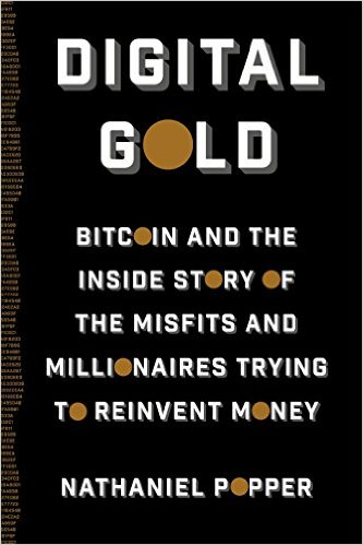 digital_gold_cover.jpg