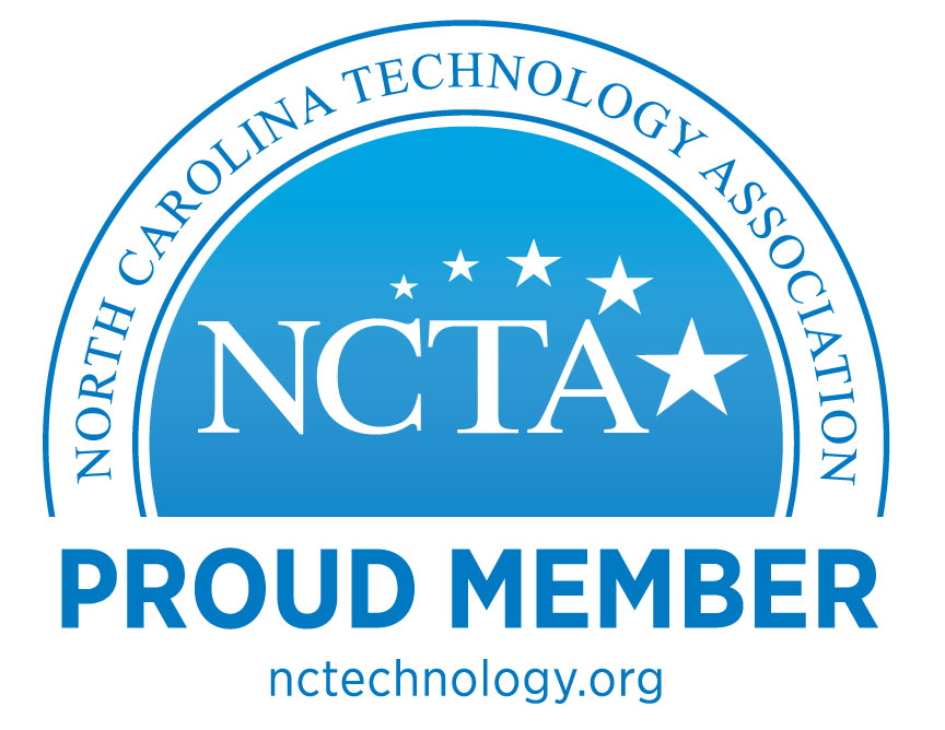 NCTA-MemberSeal-website.jpg