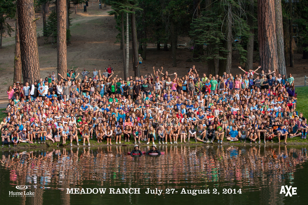 2014 Meadow Ranch Week 8.jpg