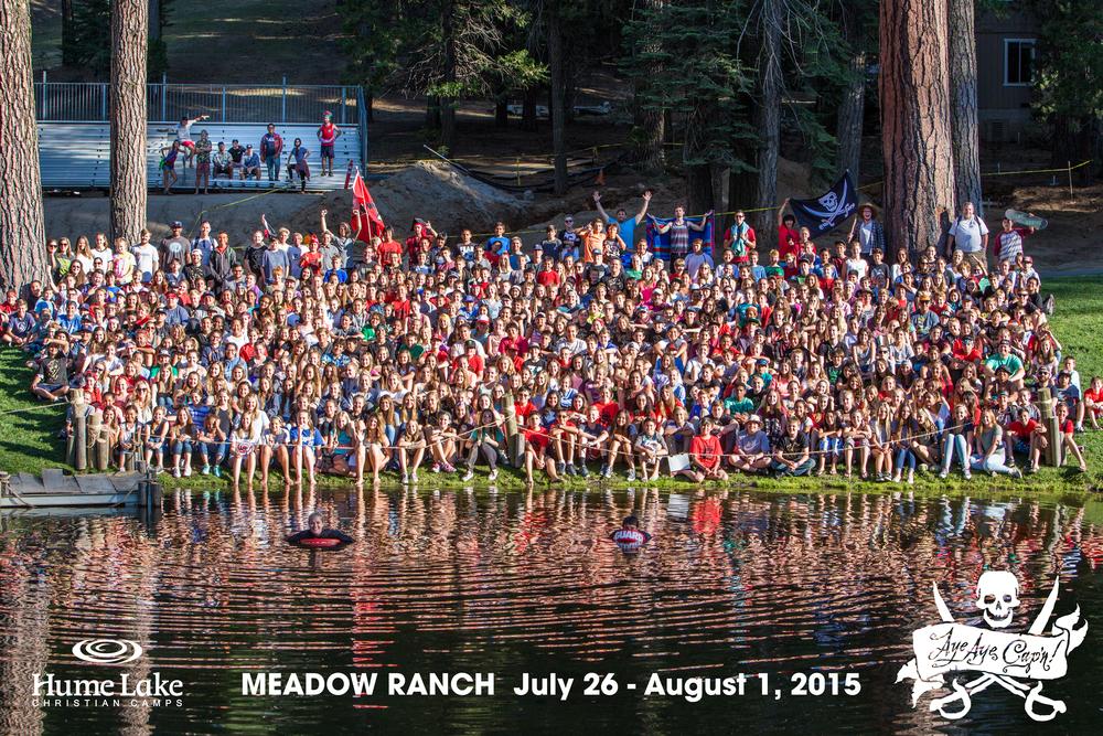 meadowranch_WK08_campphoto.jpg