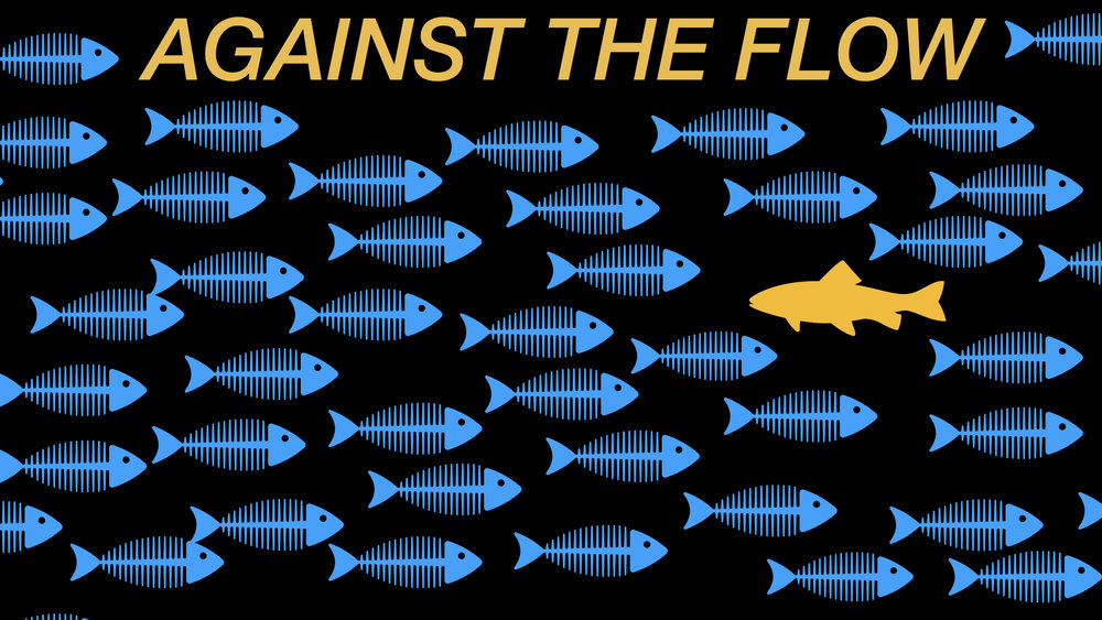 Against the flow pic.001.jpeg