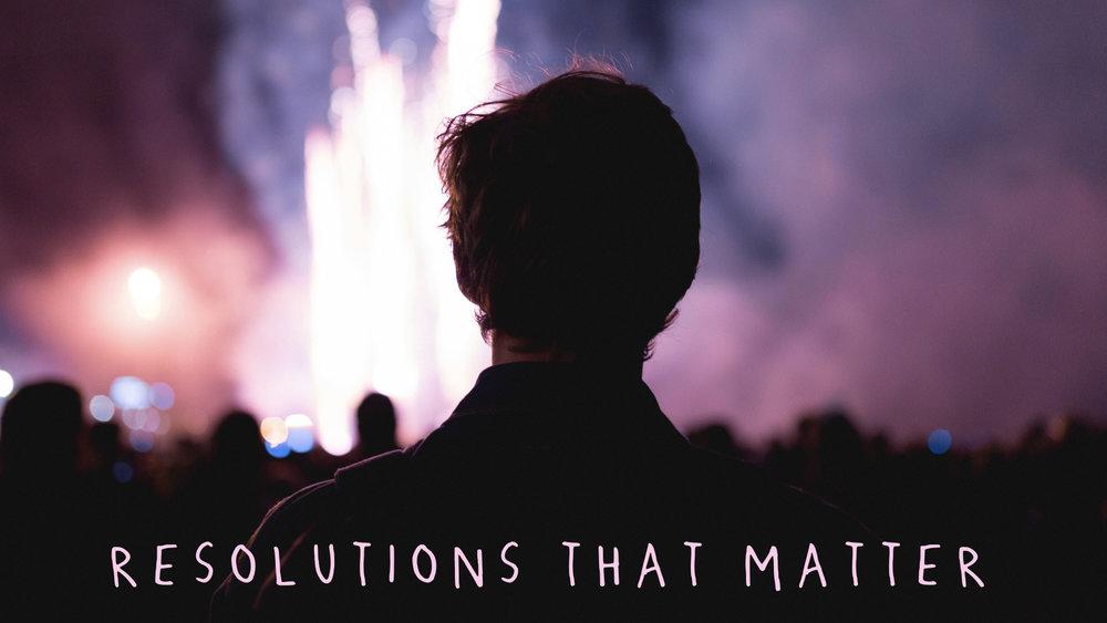 Resolution.001.jpeg