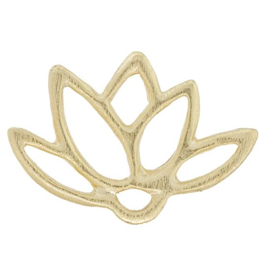 Lotus Link by Amoracast - 14mm  $5.56