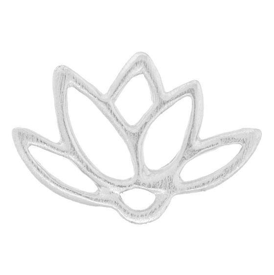 Lotus Link by Amoracast - 14mm  $3.99