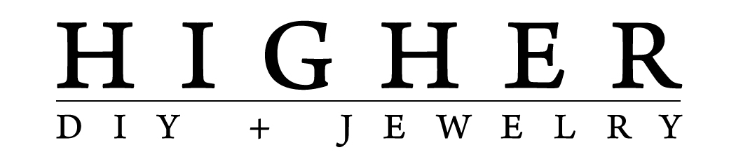 Higher Jewelry