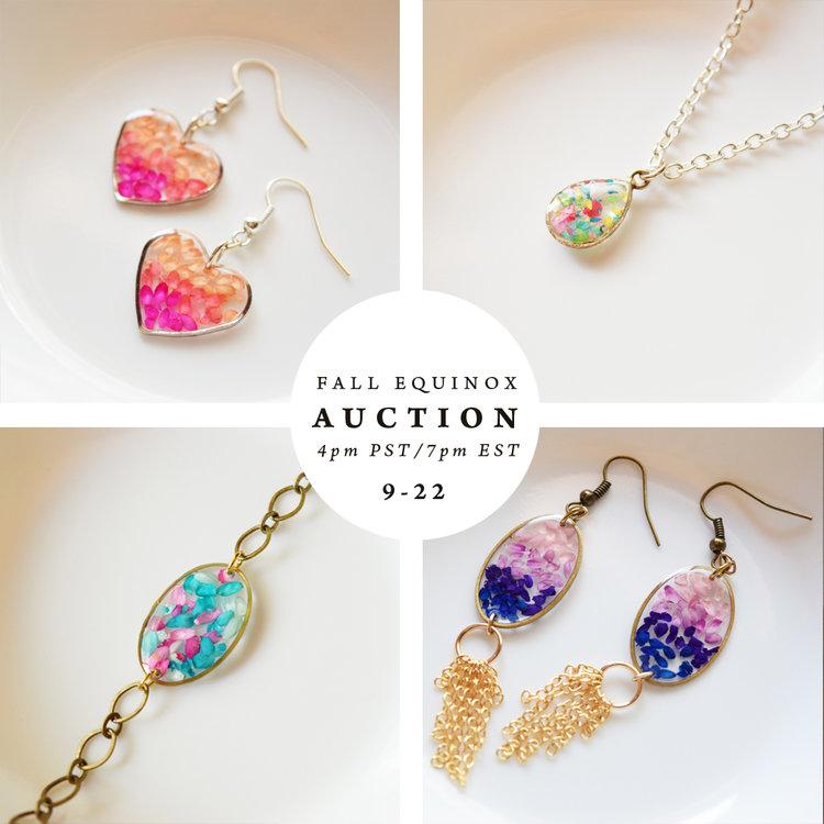 Blog — Higher Jewelry